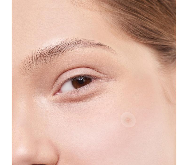 Boozyshop Pimple Patches