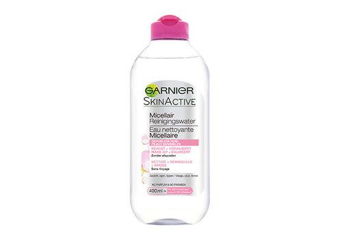 Garnier Skincare Micellair Water Sensitive Skin