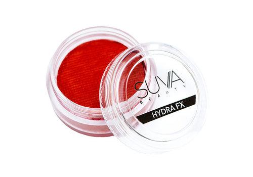 SUVA Beauty Hydra FX Bomb Af UV Liner