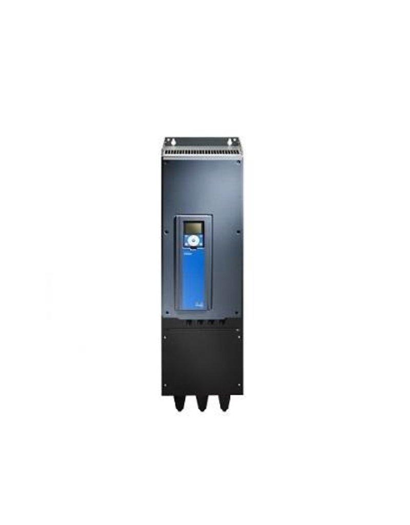 VACON VACON0100-3L-0205-4 HVAC+SBF2+HMTX+FL03+IP21   110kW   frequentieregelaar