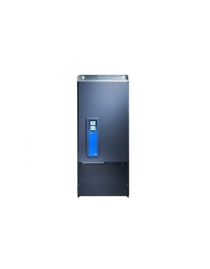 VACON VACON0100-3L-0261-4 HVAC+SBF2+HMTX+FL03+IP21   132kW   frequentieregelaar