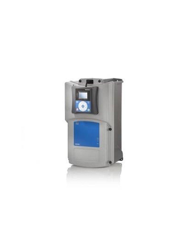 VACON VACON0020-3L-0012-4-X   5,5kW   frequentieregelaar