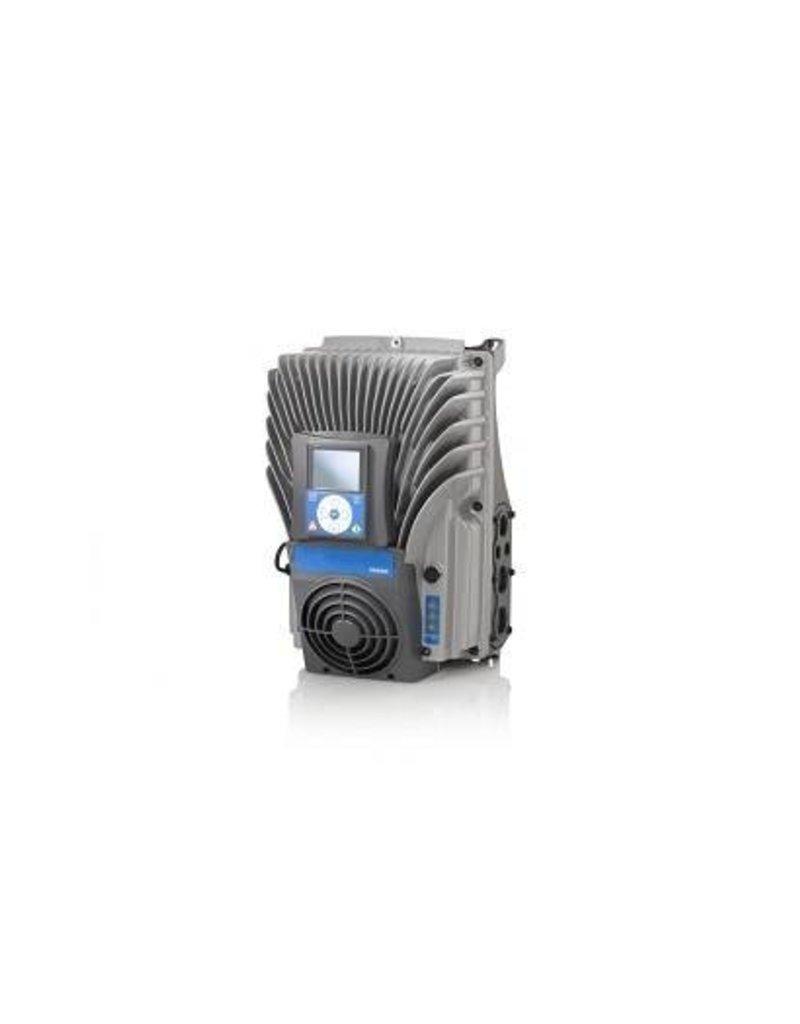 VACON VACON0100-3L-0016-4-X+HMGR   7,5kW   frequentieregelaar
