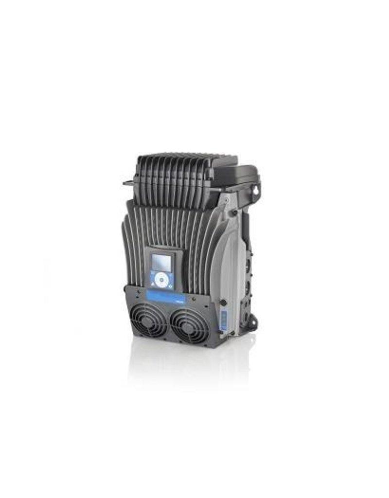VACON VACON0100-3L-0072-4-X+HMGR   37kW   frequentieregelaar