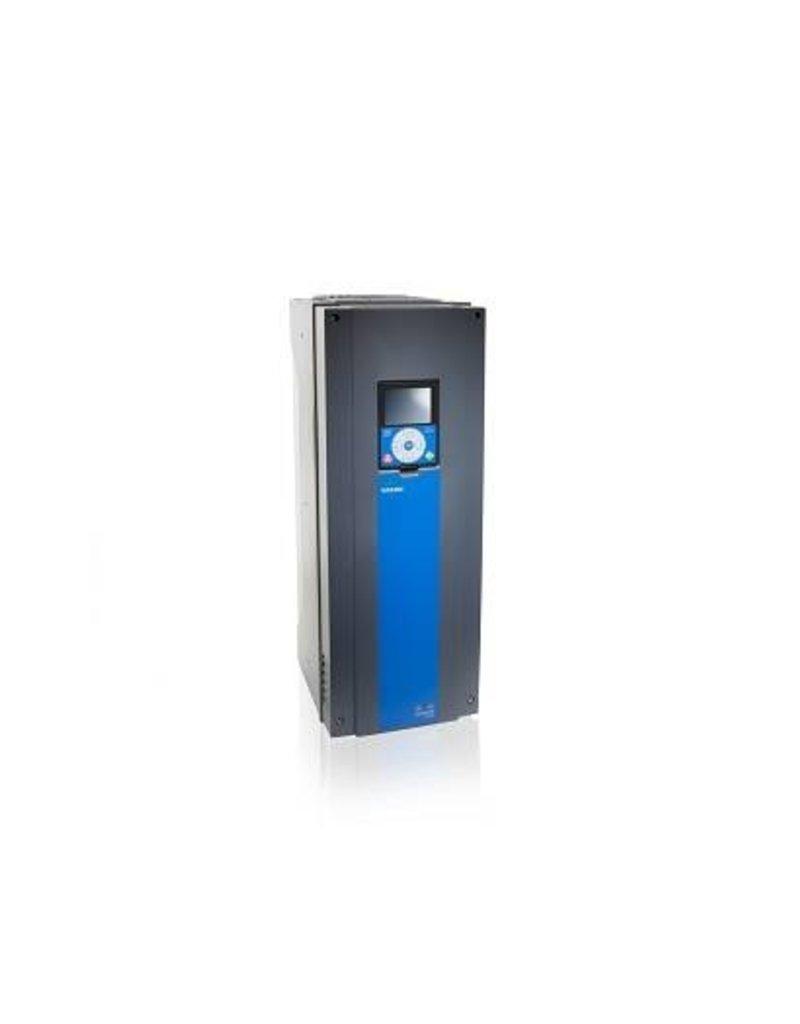 VACON VACON0100-3L-0061-5 FLOW+FL03+IP21   30kW   frequentieregelaar
