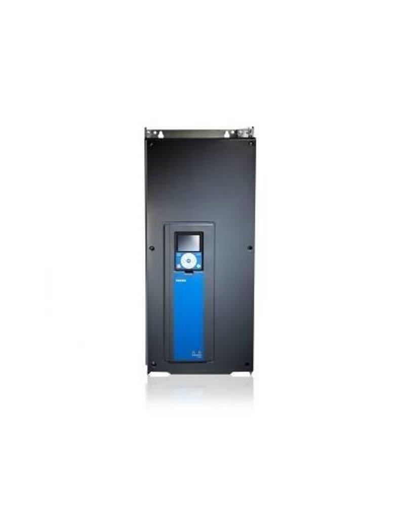VACON VACON0100-3L-0205-5 FLOW+FL03+IP21   110kW   frequentieregelaar