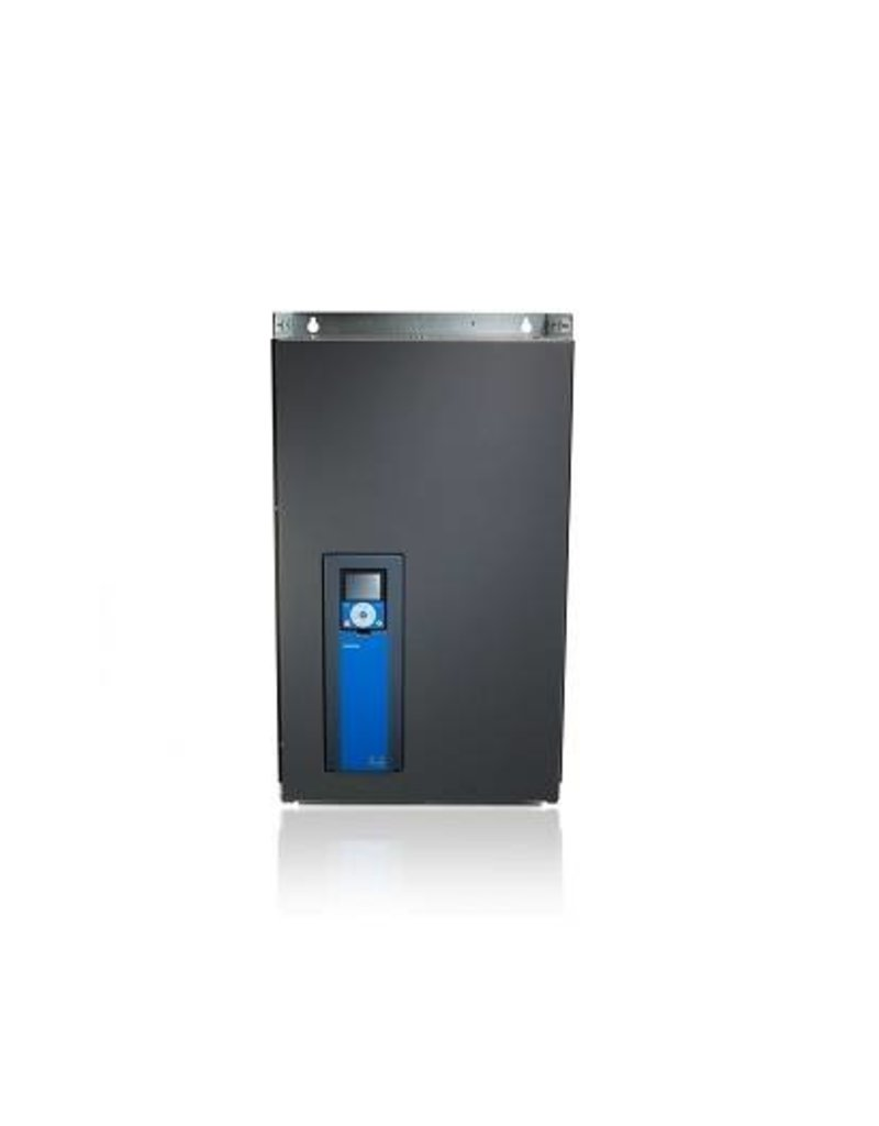 VACON VACON0100-3L-0261-5 FLOW+FL03+IP21   132kW   frequentieregelaar