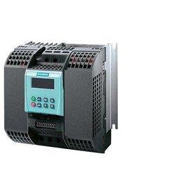 SIEMENS 6SL3211-0AB23-0AB1 3kW frequentieregelaar uss