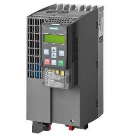 SIEMENS 6SL3210-1KE23-8UB1 18,5kW frequentieregelaar zonder filter