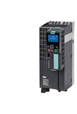 SIEMENS 6SL3223-0DE31-8BG1 18,5kW G120 PM230 Powermodule met klasse B filter