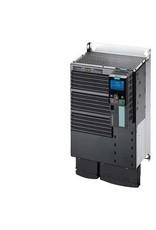 SIEMENS 6SL3223-0DE33-0BA0 30kW G120 PM230 Powermodule met klasse B filter