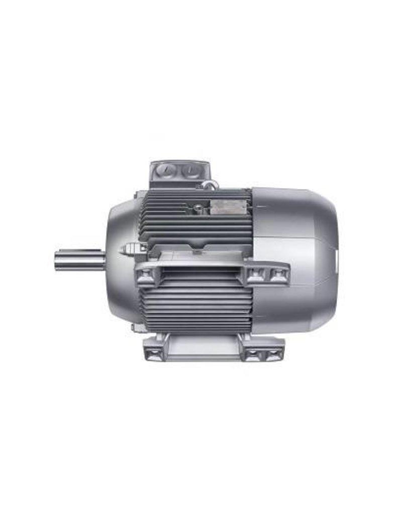 SIEMENS 1LE1003-0EC40-2FA4 1,1kW elektromotor