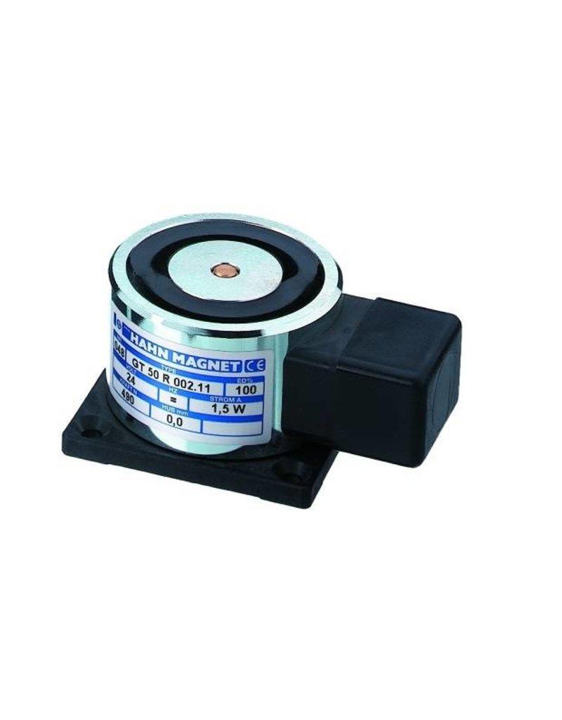 KENDRION GT50R002.11 24 Vdc deurmagneet