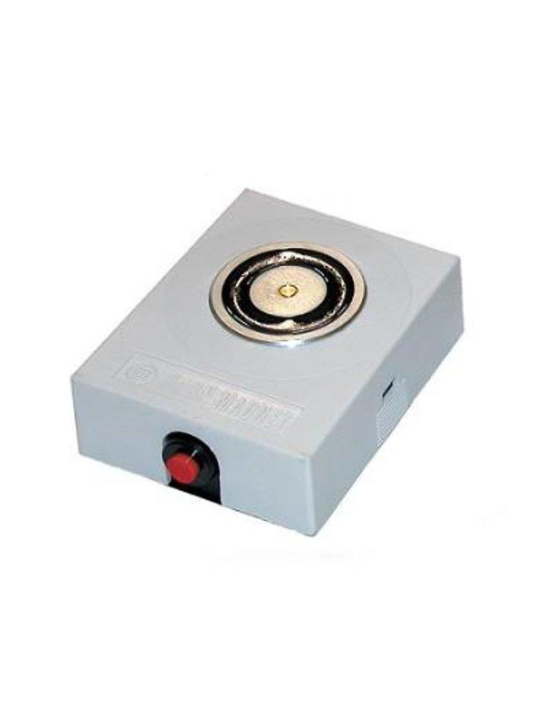 KENDRION GT50R061.01 24 Vdc deurmagneet