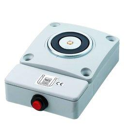 KENDRION GT50R091.01 24 Vdc deurmagneet