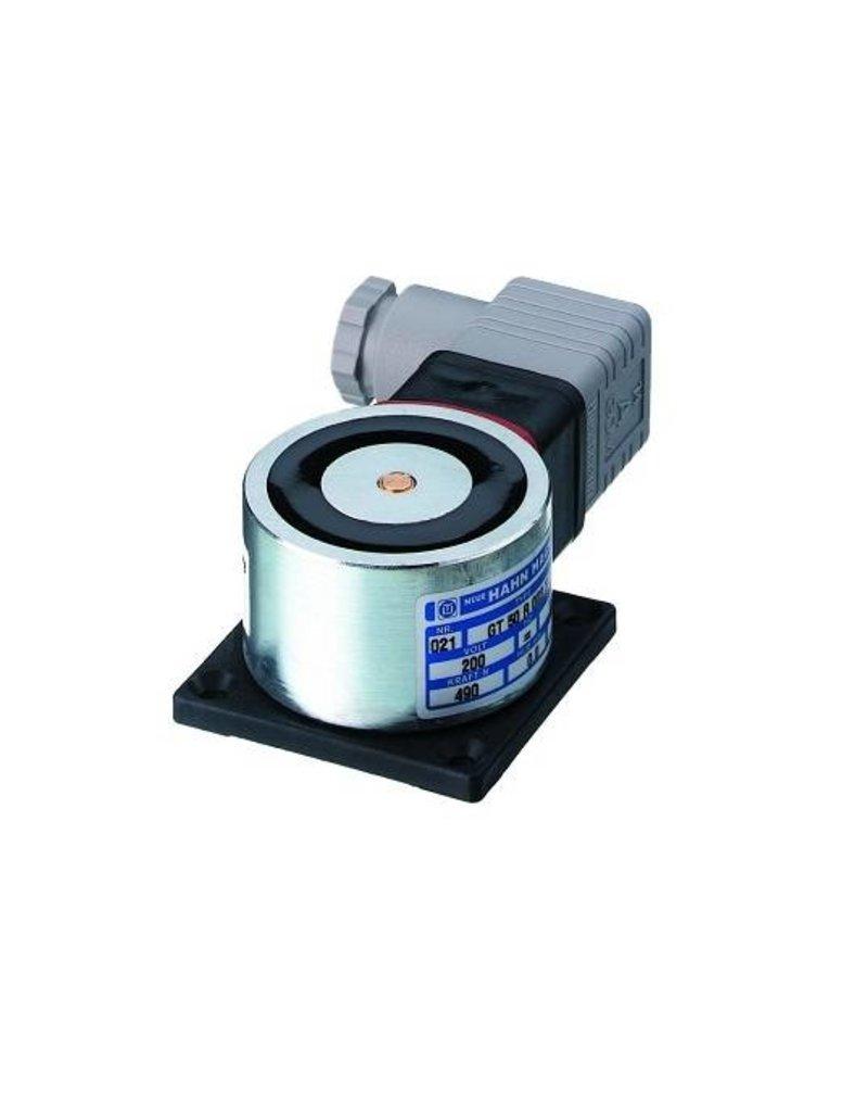KENDRION GT63R002.31  24 Vdc deurmagneet