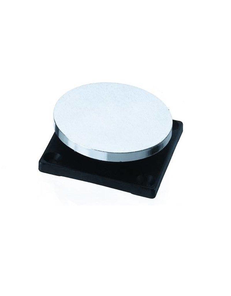 KENDRION GT70R005 flexibele ankerplaat