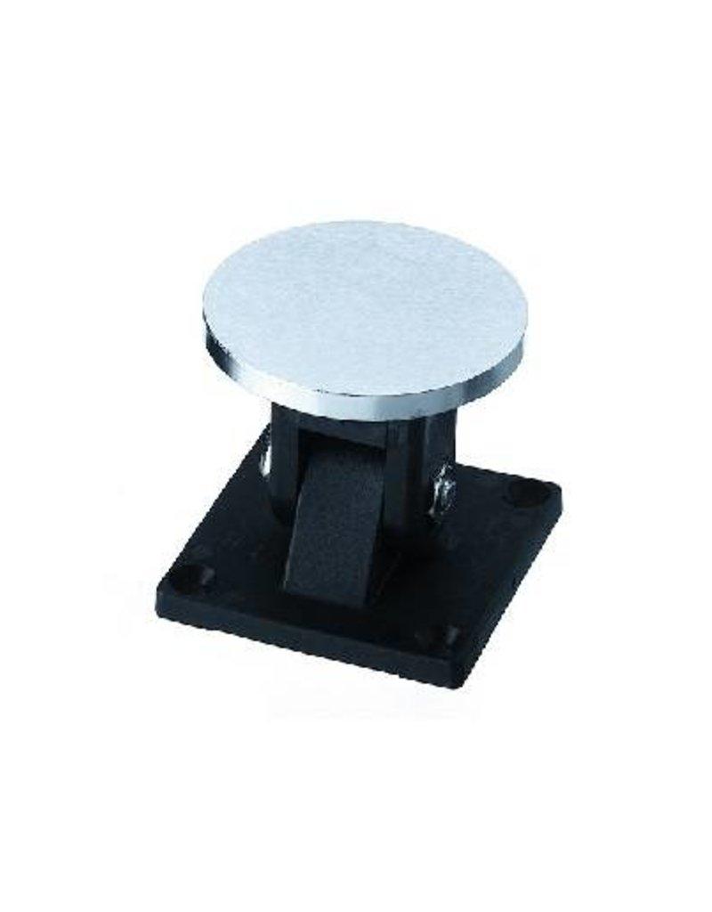 KENDRION GT70R006 flexibel instelbare ankerplaat