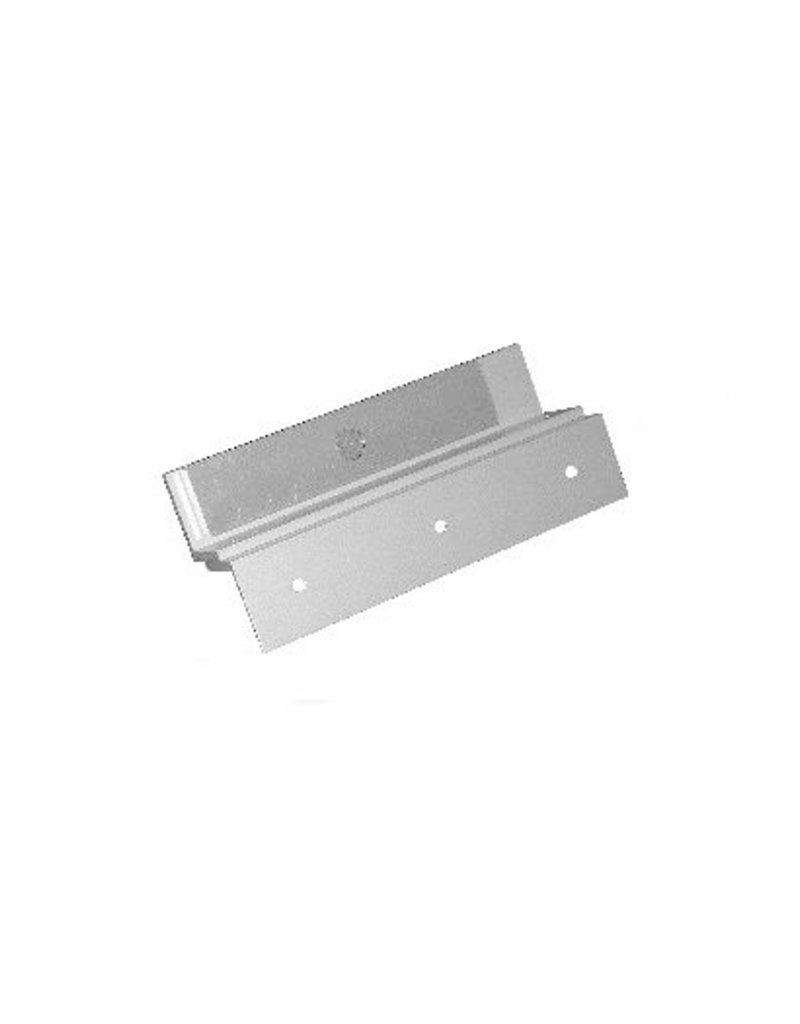 KENDRION G144A008-700  ankerplaat met Z-profiel