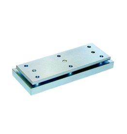 KENDRION G155-200  ankerplaat