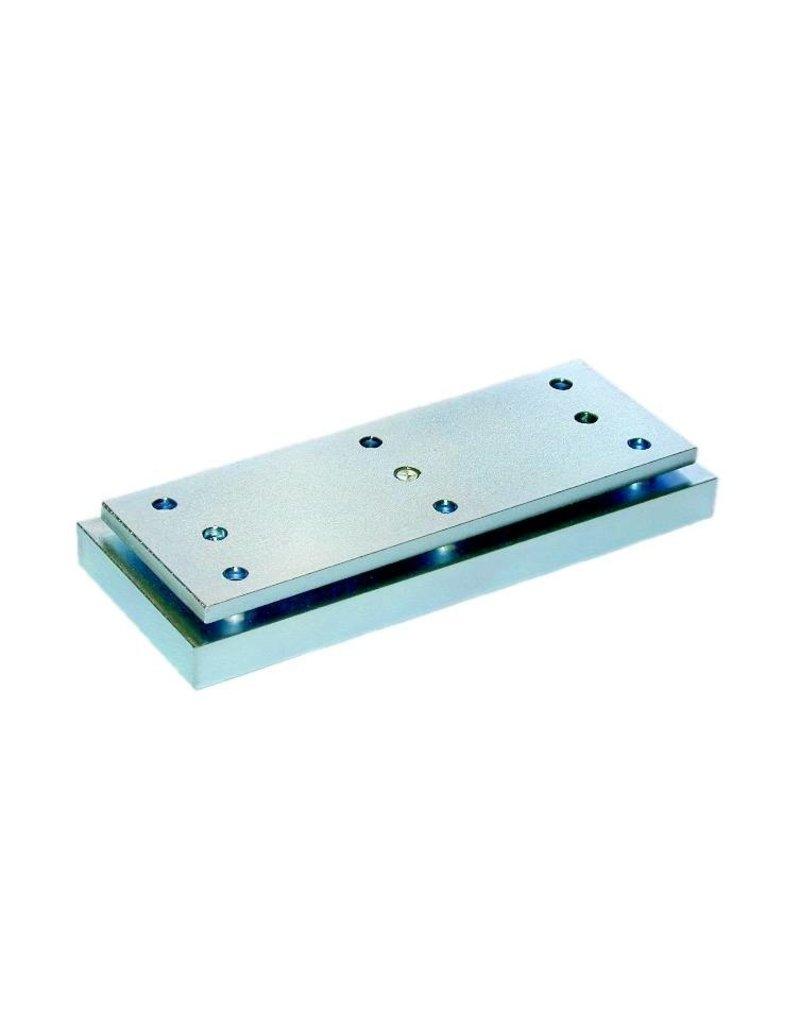 KENDRION G155-200  ankerplaat met flensbevestiging