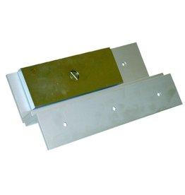 KENDRION G155-210-900  ankerplaat