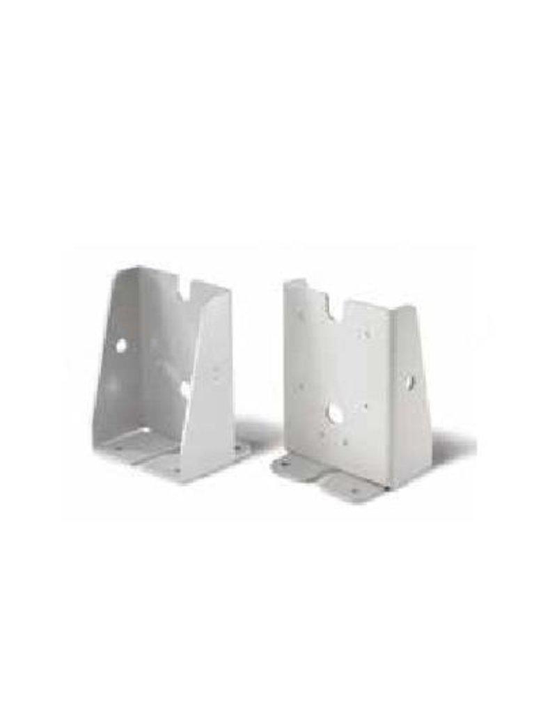 KENDRION GTR048000A99006 metalen voet voor GT50R061