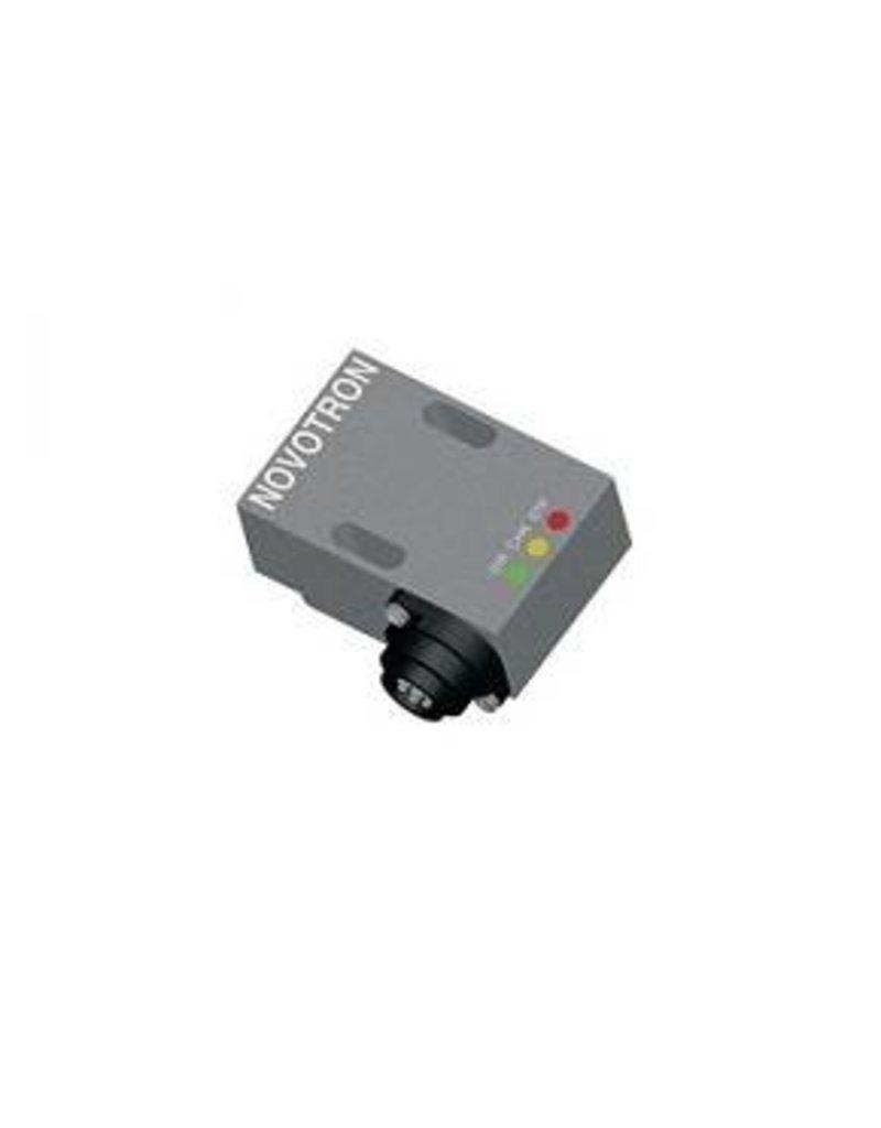 RS20 IP 67 24VDC draairichtingsensor