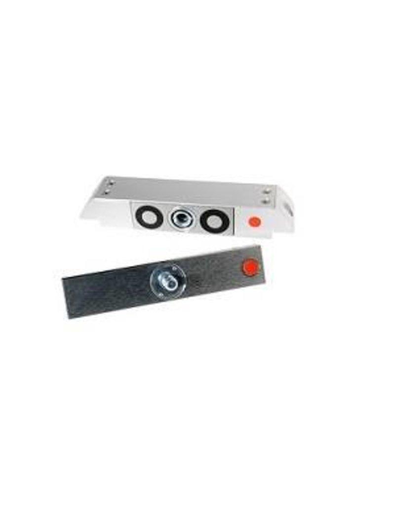 VX1900SM deurvergrendelmagneet