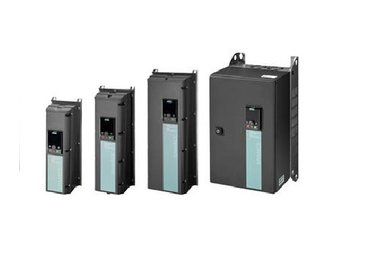 SIEMENS G120P PM230  Powermodules