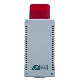 SM2 deuralarmunit