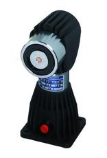 KENDRION GT50R080.01 150/185MM 24 Vdc deurmagneet