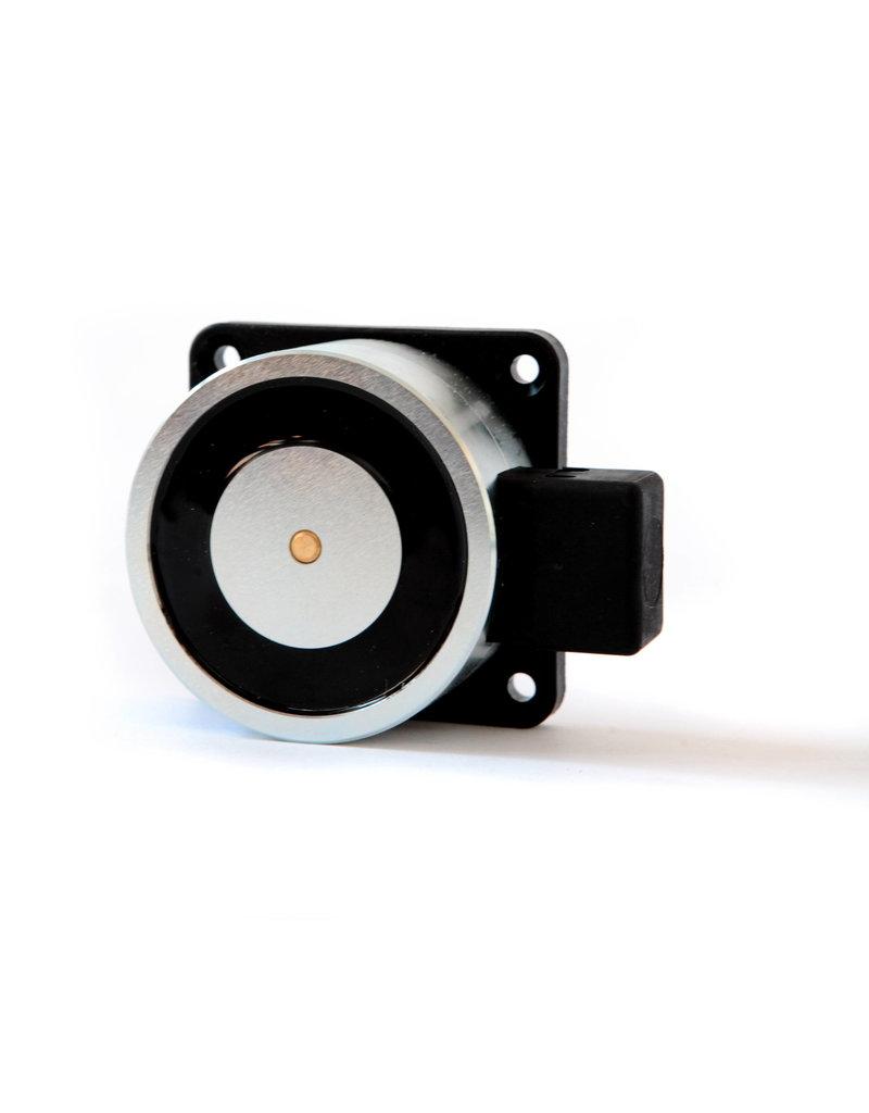 KENDRION GT70R002.11  24 Vdc deurmagneet
