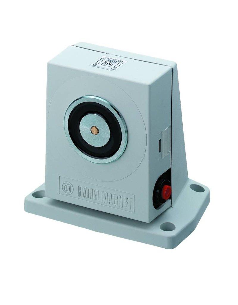 KENDRION GT70R060.01 24 Vdc deurmagneet