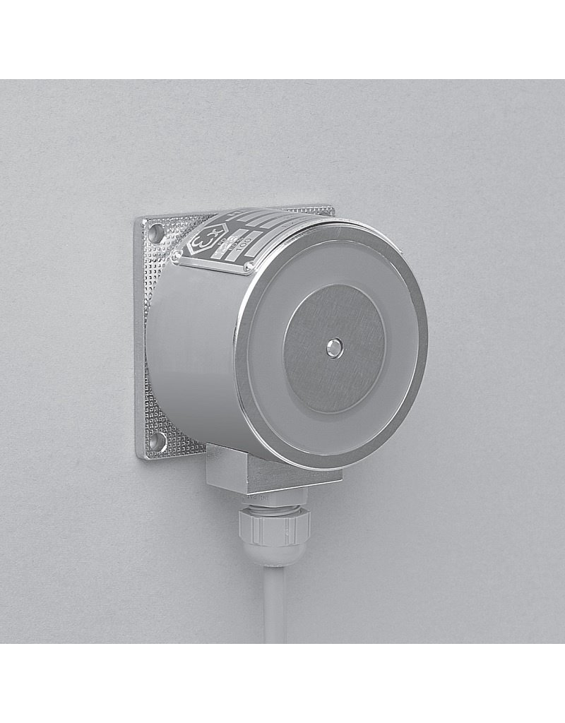 KENDRION GT70R072.01 ATEX 24 Vdc deurmagneet
