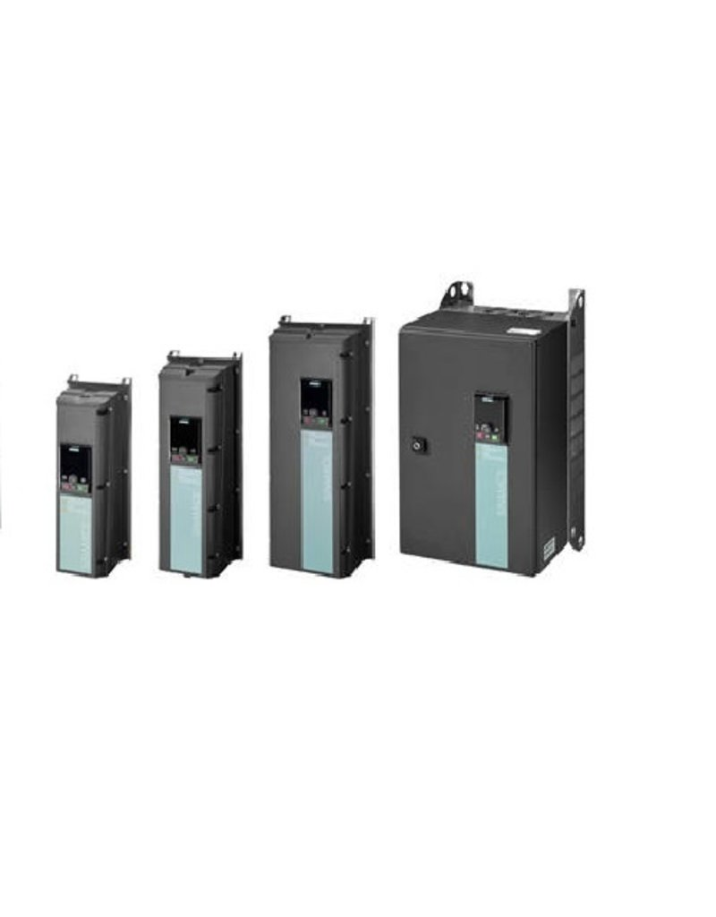 SIEMENS SIEMENS G120P PM250 serie op aanvraag leverbaar
