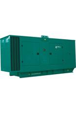 CUMMINS CUMMINS   C550 D5e - GESLOTEN    550 kVA