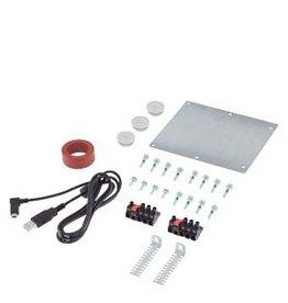 SIEMENS 6SL3200-0SK02-0AA0 Montageset  FSA