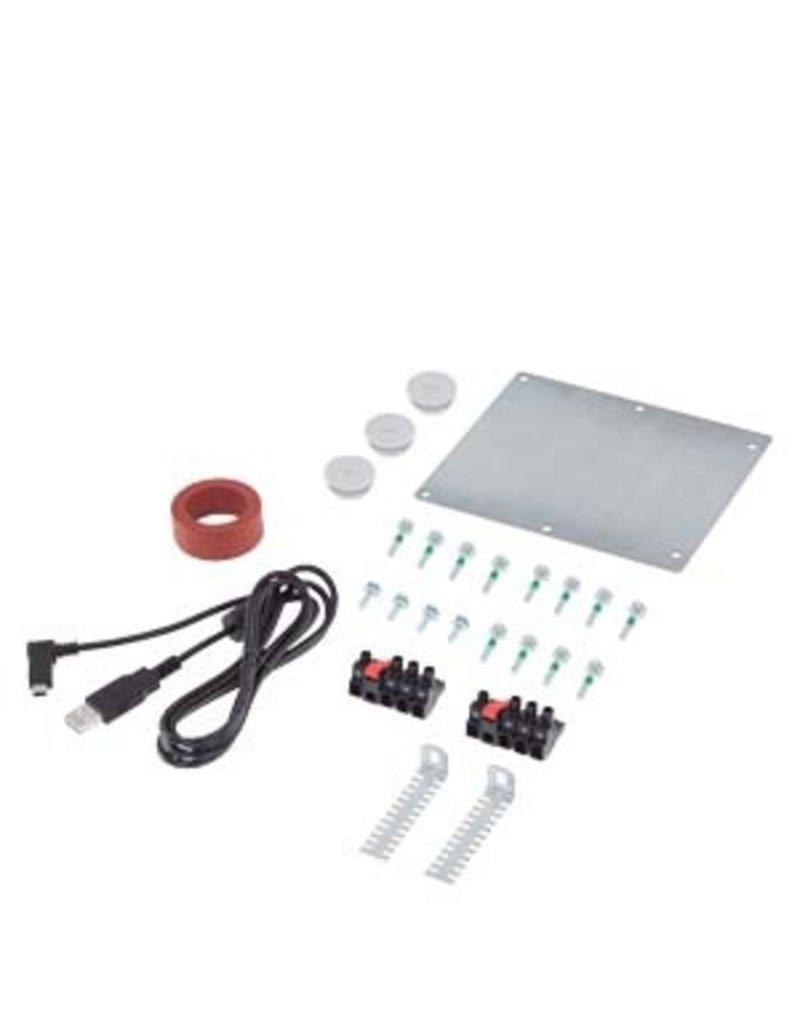 SIEMENS 6SL3200-0SK07-0AA0   Montageset voor FSF tbv G120P