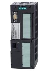 SIEMENS 6SL3243-0BB30-1HA3   CU230P-2 HVAC (USS/Modbus RTU/BACnet MS/TP) tbv G120 (PM240/250/260)