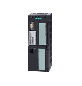 SIEMENS 6SL3243-0BB30-1PA3 CU230P-2 DP