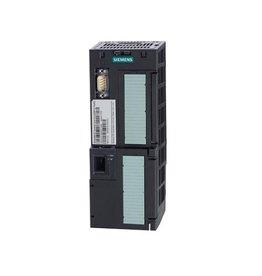 SIEMENS 6SL3243-0BB30-1CA3 CU230P-2 CAN