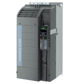 SIEMENS 6SL3220-3YE42-0AB0  75kW G120X frequentieregelaar
