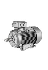 SIEMENS 1LE1001-1CC23-4FA4 4,0kW elektromotor