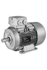 SIEMENS 1LE1001-0DC20-2FA4 0,37kW elektromotor