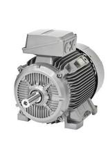 SIEMENS 1LE1501-1AA43-4FA4 3kW elektromotor