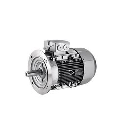 SIEMENS 1LE1604-1AB43-4FB4 2,2kW elektromotor