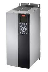 DANFOSS FC-102P11KT4E20H1XNXXXXSXXXXAXBXCXXXXDX   11kW   frequentieregelaar met C1 filter
