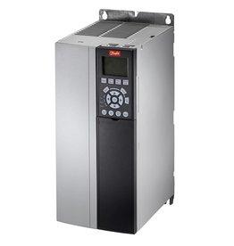DANFOSS FC-102P18KT4E20H1XNXXXXSXXXXAXBXCXXXXDX 18,5kW frequentieregelaar met C1 filter