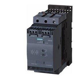 SIEMENS 3RW3046-1BB04   45 kW   softstarter